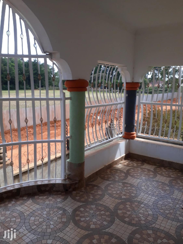 Archive: 5 Bedroom Mansion for SALE