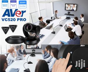 Aver VC520 Pro   Photo & Video Cameras for sale in Nairobi, Westlands