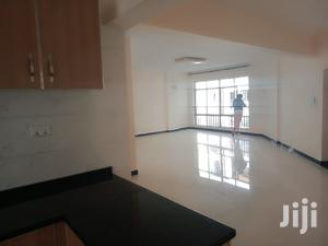 3 Bedrooms House Plus SQ   Houses & Apartments For Rent for sale in Lavington, Valley Arcade
