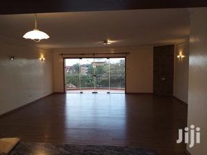 3bedroom PLUS Dsq Flat for Sale in Kileleshwa   Houses & Apartments For Sale for sale in Nairobi, Kileleshwa