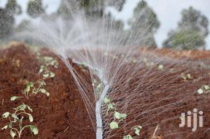 Rain Hose Irrigation System | Farm Machinery & Equipment for sale in Meru, Municipality
