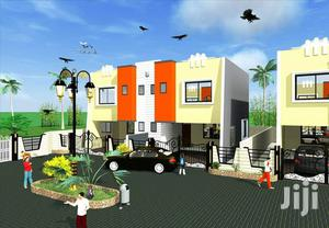 Marvellous 3 Bedroom Townhouse for Sale in Mtwapa   Houses & Apartments For Sale for sale in Kilifi, Mtwapa