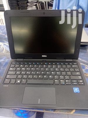 Laptop Dell Chromebook 3180 8GB Intel Pentium SSD 128GB | Laptops & Computers for sale in Nairobi, Nairobi Central