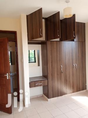 Mini Flat in Nyali for Rent | Houses & Apartments For Rent for sale in Mombasa, Nyali