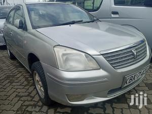 Toyota Premio 2005 Silver | Cars for sale in Mombasa, Mombasa CBD