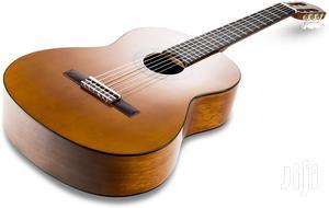 Yamaha C40 Classical Guitar   Musical Instruments & Gear for sale in Nairobi, Nairobi Central