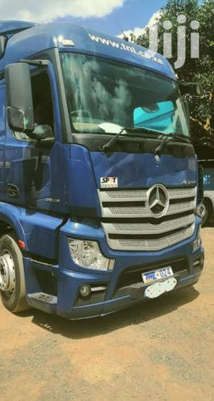 Heavy Commercial Driver | Driver Jobs for sale in Mombasa, Industrial Area (Msa)