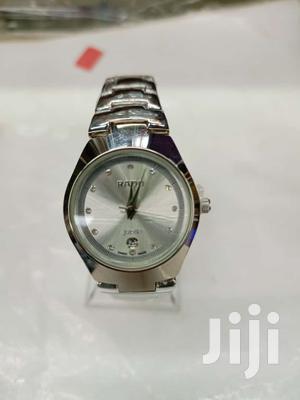 Rado Women's Watch   Watches for sale in Nairobi, Nairobi Central