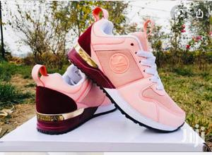 Lv Sneakers for Ladies | Shoes for sale in Nairobi, Nairobi Central