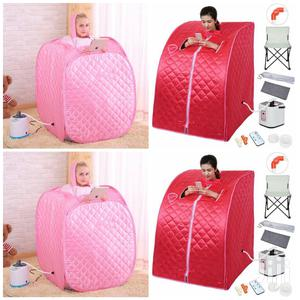Full Body Massager | Tools & Accessories for sale in Nairobi, South C