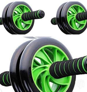 Jusy Arrived Ab Wheel   Sports Equipment for sale in Nairobi, Nairobi Central