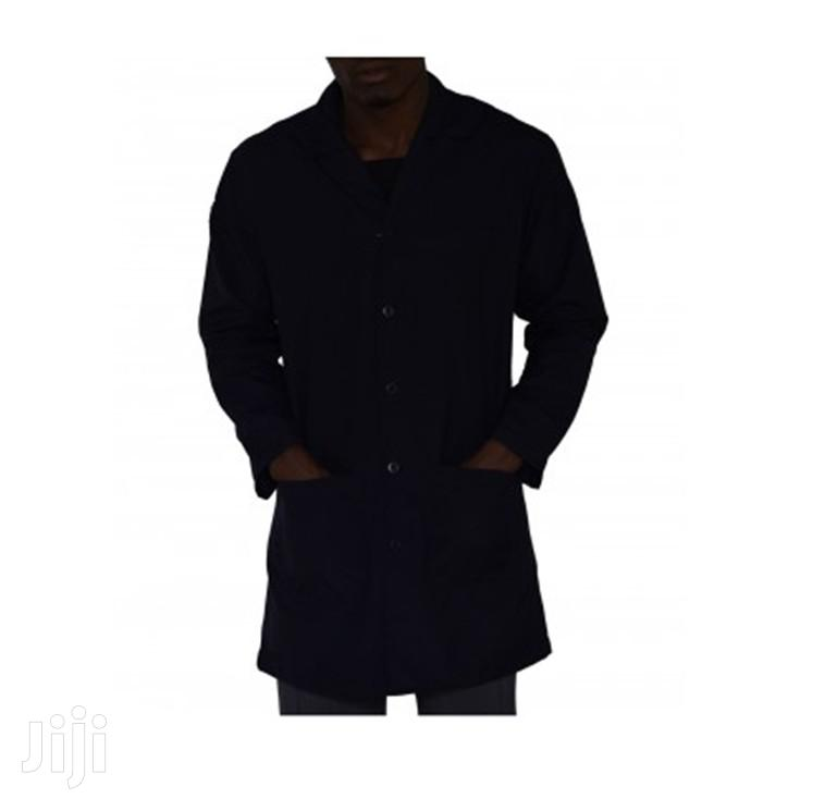We Supply Branded Dust Coats