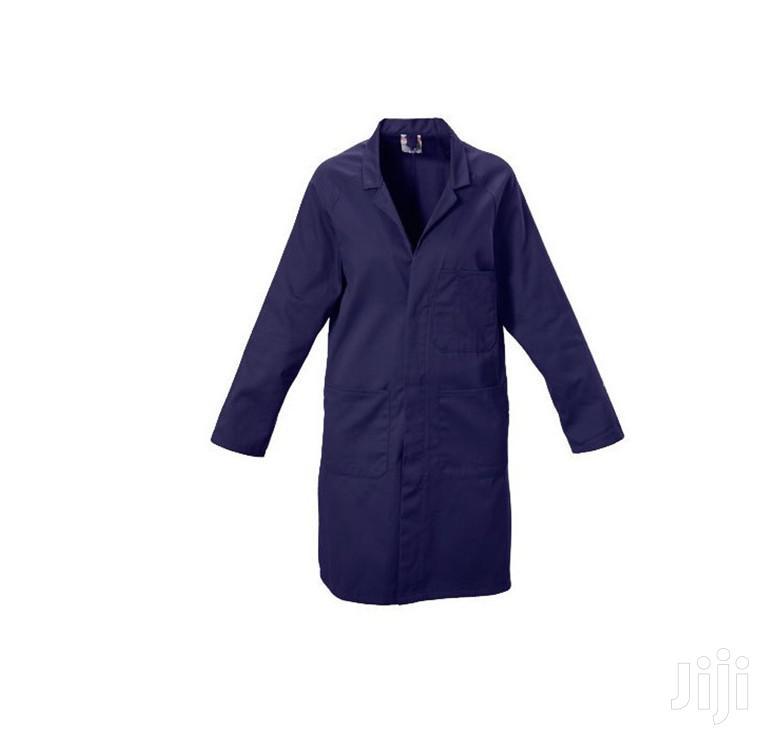 We Supply Branded Dust Coats | Clothing for sale in Nairobi Central, Nairobi, Kenya