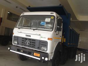 Brand New Tata LPK 3118 HD Double Steering 8x4 Tipper 2018   Trucks & Trailers for sale in Nairobi, Nairobi South