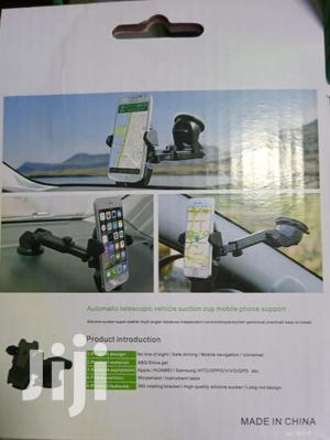 Rotating 360 Car PHONE Holder | Vehicle Parts & Accessories for sale in Nairobi, Nairobi Central