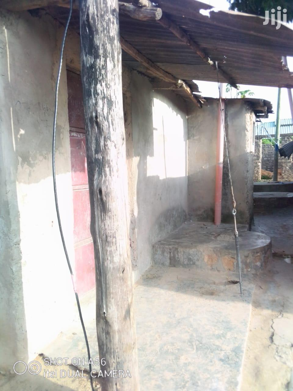 4 Units of 1 Bedroom With Income   Houses & Apartments For Sale for sale in Jomvu, Mombasa, Kenya
