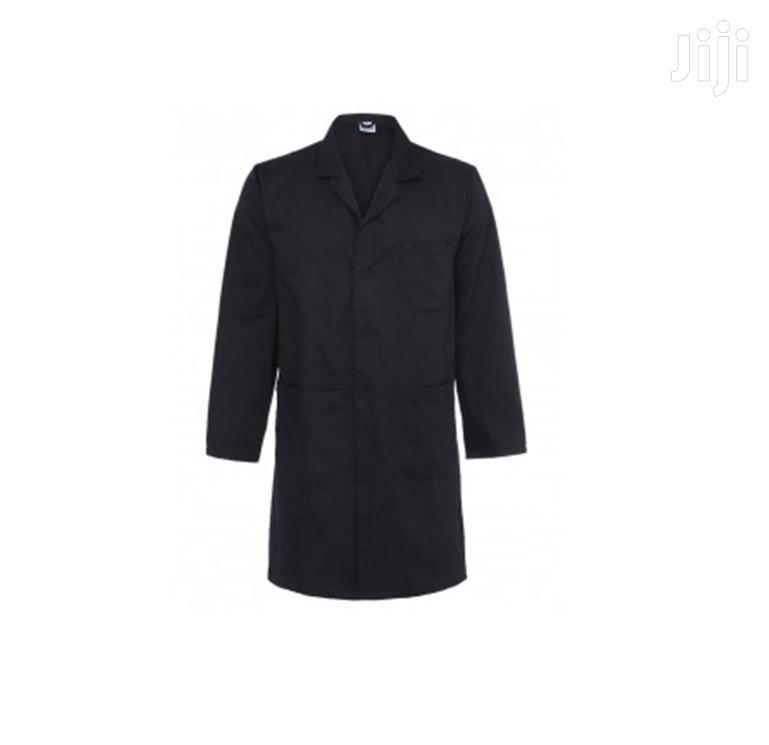 Dust Coats - We Also Do Branding | Clothing for sale in Nairobi Central, Nairobi, Kenya