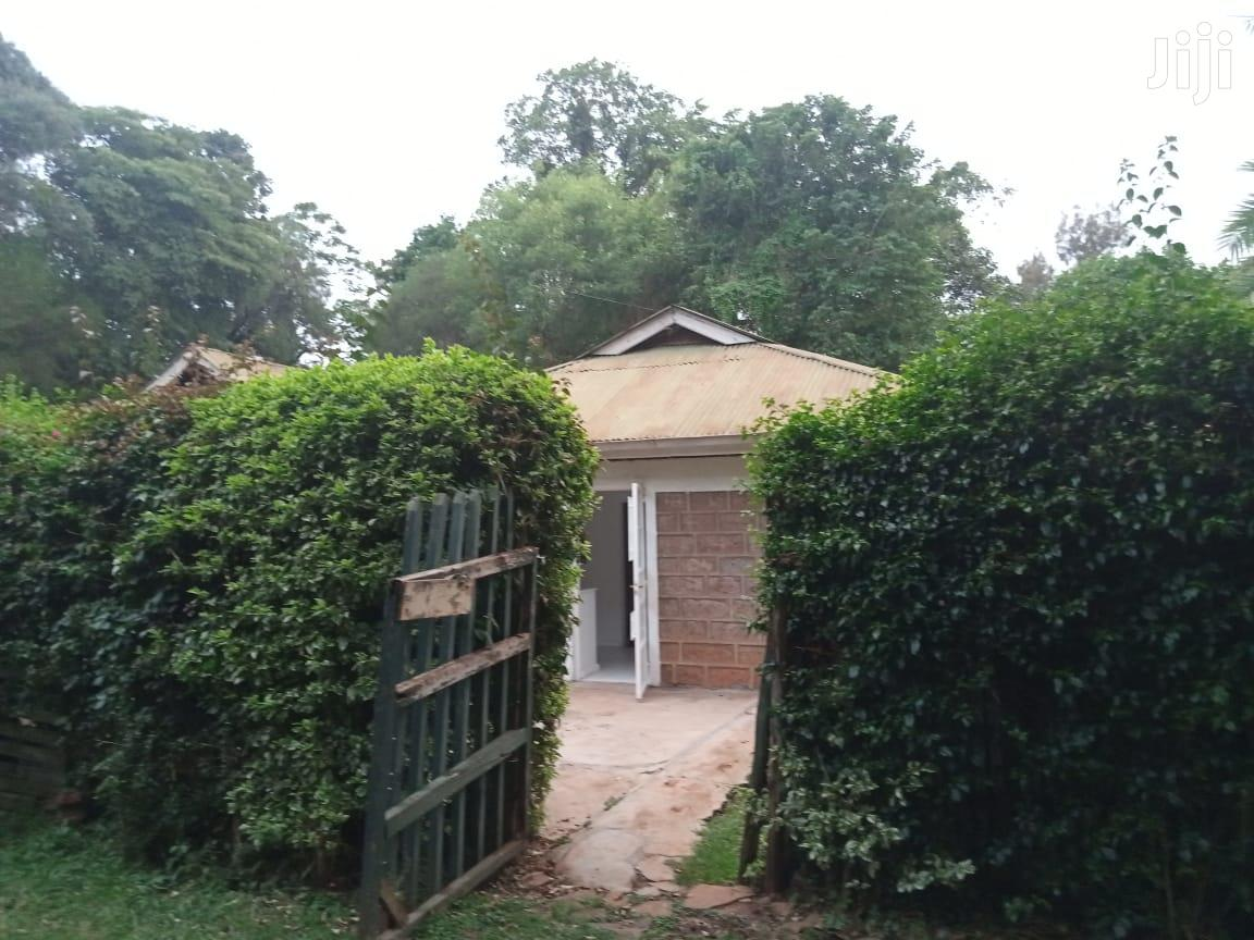 3 Bedroom Bungalow for Rent | Houses & Apartments For Rent for sale in Karen, Nairobi, Kenya