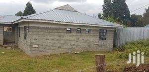 3bedroom Incomplete House for Sale in Annex Eldoret | Houses & Apartments For Sale for sale in Uasin Gishu, Eldoret CBD