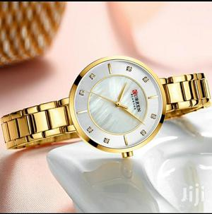 Original Curren Ladies Watch | Watches for sale in Nairobi, Nairobi Central