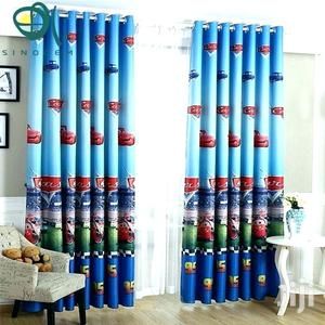 Kids Curtains | Baby & Child Care for sale in Nairobi, Nairobi Central