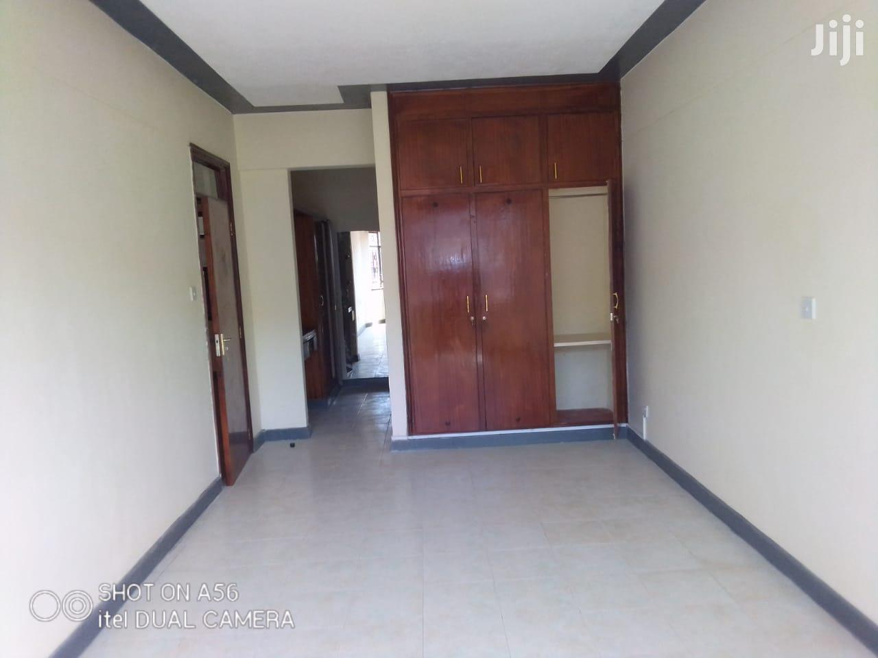 4 Bedrooms Westland for RENT | Houses & Apartments For Rent for sale in Lakeview Estate, Westlands, Kenya