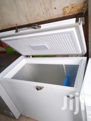 Ramton Freezer | Kitchen Appliances for sale in Nairobi, Nairobi Central