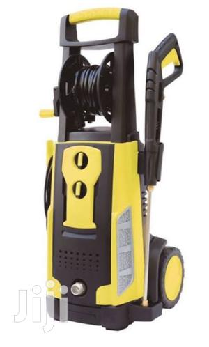 Brand New Aico Electrical Powered Car Wash Machine | Vehicle Parts & Accessories for sale in Nairobi, Nairobi Central