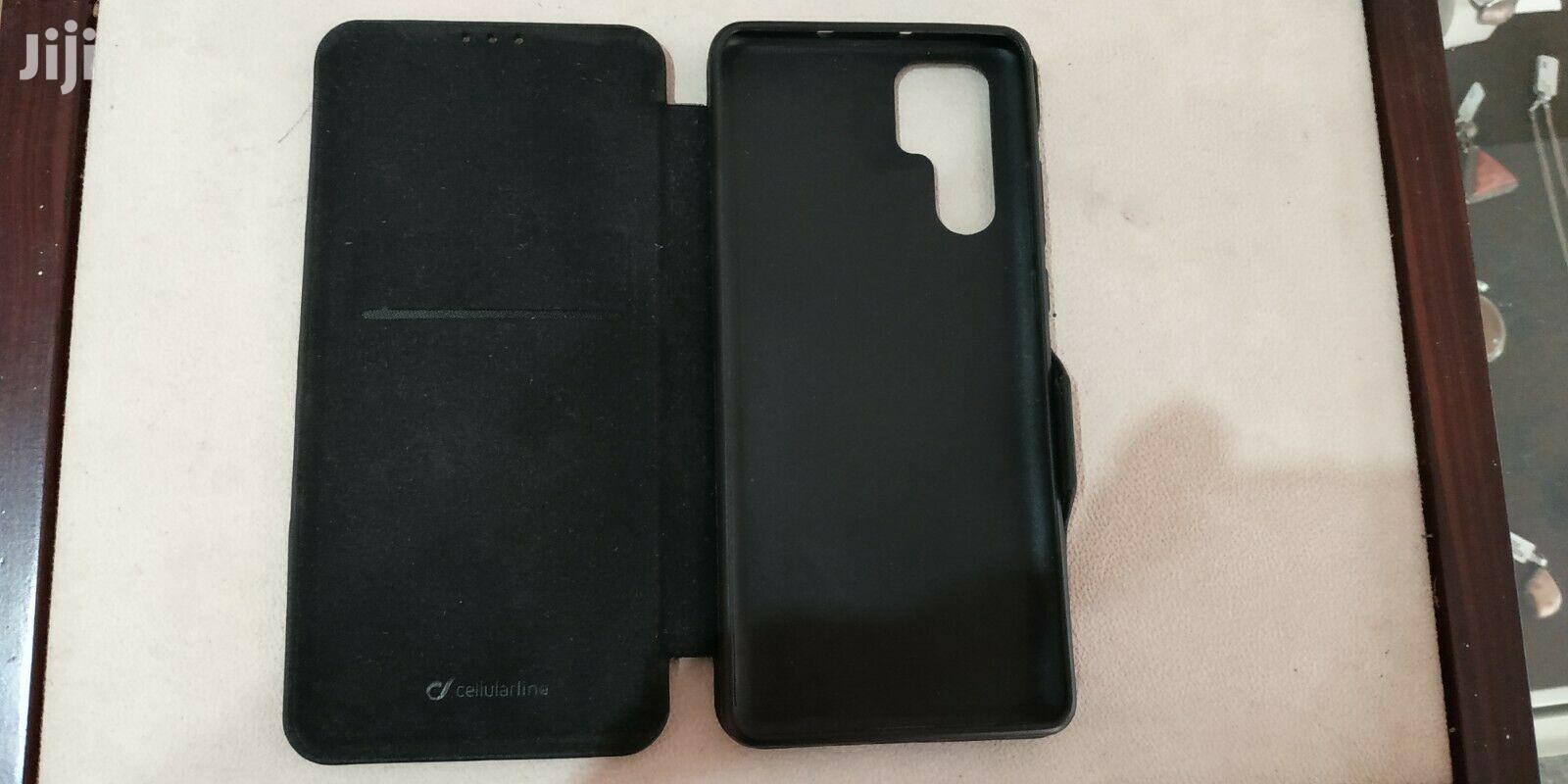 New Huawei P20 Pro 256 GB Black | Mobile Phones for sale in Nairobi Central, Nairobi, Kenya