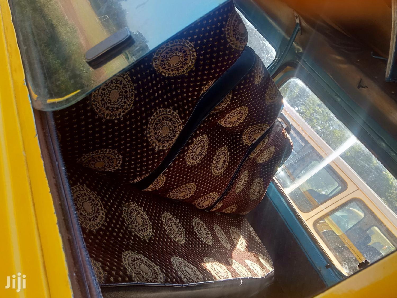Nissan E23 1994 Yellow | Buses & Microbuses for sale in Kasarani, Nairobi, Kenya