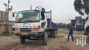 Mitsubishi Fuso Kah246t | Trucks & Trailers for sale in Nairobi, Embakasi