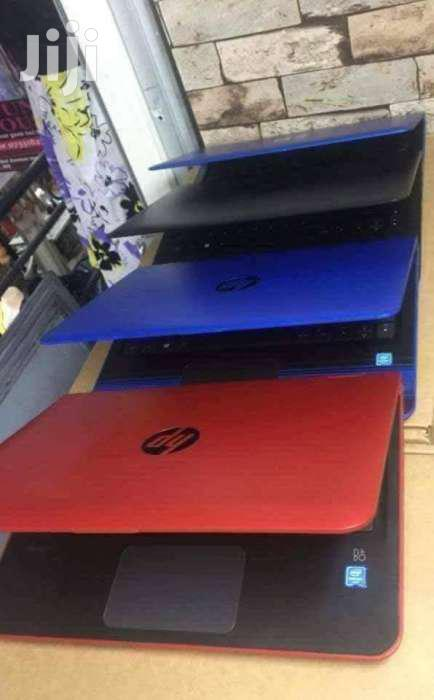 Today's Offer On Low Budget Laptops