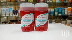 Old Spice Deodorant   Skin Care for sale in Nairobi, Nairobi Central