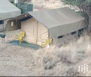 Guide/Accommodation Tents Available for Sale   Camping Gear for sale in Nairobi, Nairobi Central