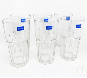 Water Glass/Smoothie Glass | Kitchen & Dining for sale in Nairobi, Nairobi Central