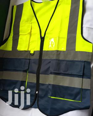 Multicolor Executive Reflectors Available | Safetywear & Equipment for sale in Nairobi, Ngara