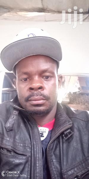 Driver Job | Driver CVs for sale in Nairobi, Kibra