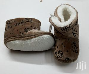 Prewalkers/Baby Leg Warmers/Nonslip Baby Shoes | Children's Shoes for sale in Nairobi, Nairobi Central