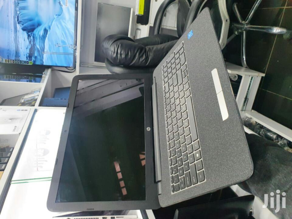 Laptop HP 250 G3 2GB Intel HDD 500GB | Laptops & Computers for sale in Nairobi Central, Nairobi, Kenya