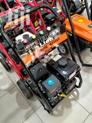 Pressure Washer | Vehicle Parts & Accessories for sale in Nairobi, South B