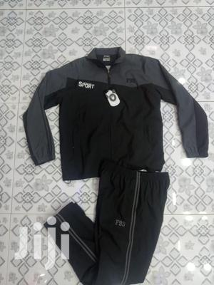 Tracksuits | Clothing for sale in Nairobi, Nairobi Central