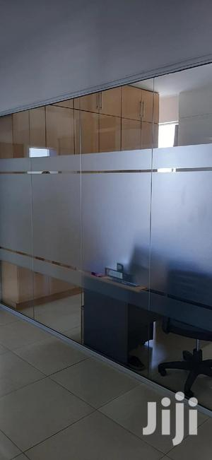 Office Partitions and Interiors Refurbishments | Building & Trades Services for sale in Nairobi, Nairobi Central