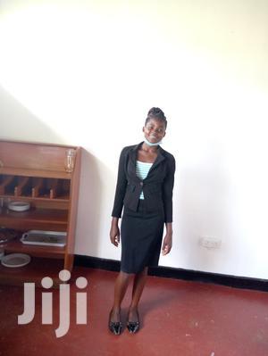 Waiter/Waitress | Restaurant & Bar CVs for sale in Trans-Nzoia, Kiminini