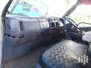 Mitsubishi Canter Truck | Trucks & Trailers for sale in Kitui, Township