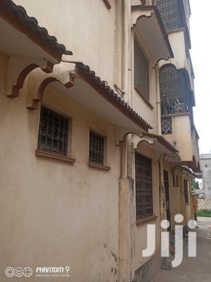 Flat for Sale in Nyali   Houses & Apartments For Sale for sale in Mombasa, Nyali
