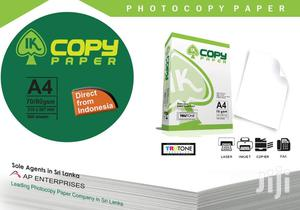 Photocopy and Printing Papers | Stationery for sale in Nairobi, Nairobi Central