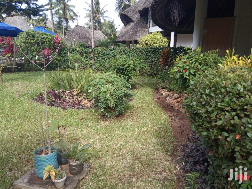3 Bedroom Own Compound for Long Term Location DIANI | Houses & Apartments For Rent for sale in Ukunda, Kwale, Kenya