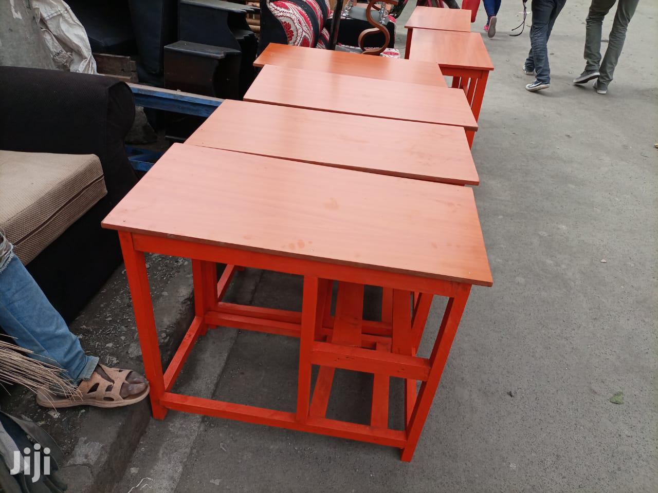 Brand New Kitchen Tables   Furniture for sale in Embakasi, Nairobi, Kenya