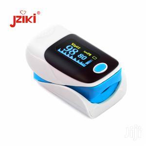 Jziki Pulse Oximeter | Tools & Accessories for sale in Nairobi, Nairobi Central