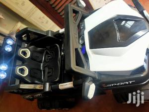Remote Control Rechargeable Kids Car | Toys for sale in Kwale, Ukunda
